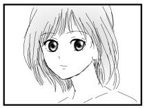 Sketch_1703171443